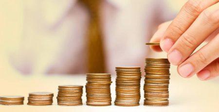 5 Erros que Podem Prejudicar seu Crédito Comercial