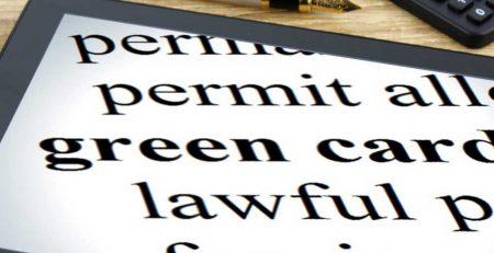 Abrir Empresa nos EUA e Conseguir Green Card